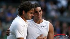 Federer and Nadal primed for dream Wimbledon final reprise | Sports - https://www.pakistantalkshow.com/federer-and-nadal-primed-for-dream-wimbledon-final-reprise-sports/ - https://www.geo.tv/assets/uploads/updates/2017-06-27/147221_2624918_updates.jpg
