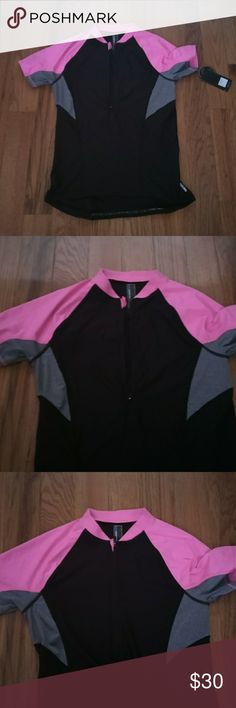 NWT womens top Never worn! Tops