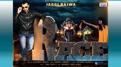 Race   Latest Punjabi Song 2016   Singer Jaggi Bajwa   Label Sovi Entert...