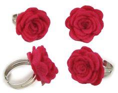 http://hipgirlclips.com/forums/xw-instruction-images/felt-rose-tutorial/felt-rose-instructions-07.JPG
