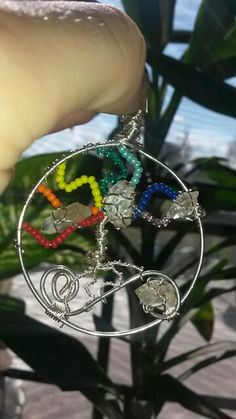 tree wire wrapping