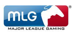Activision rachète la MLG, l'un des principaux organisateurs de tournois d'eSport