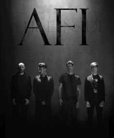 AFI Riot Fest Chicago 2013