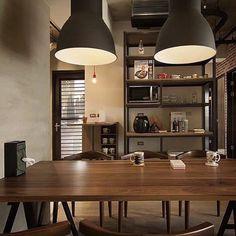 аа #loftlight #loftstyle #style #retro #vintage #лофт #лофтстиль #лофтдизайн #дизайн #интерьер #индастриал #винтаж https://goo.gl/Dch5ed #interiordesign #interiordesignideas #decor #homedecorideas #homedesign #interiordecor #interiorstyle #instadesign #inspiration #contemporarylamps #modernlamps #designlovers #midcentury #uniquelamps #lightingdesign #luxurylighting #chandeliers #handcrafted #craftsmanship #fashion #