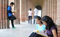 What India's student exodus means #college