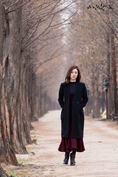 Kim Hyun Joo SBS' I Have A Lover 2015 Hyun Ji, Best Kdrama, K Idol, Korean Actresses, Drama Movies, Korean Women, Girl Crushes, Korean Drama, Dramas