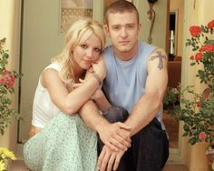 Britney Spears Justin Timberlake Collab In The Works? - http://www.morningledger.com/britney-spears-justin-timberlake-collab-in-the-works/1397201/