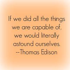 Thomas Edison_Astound