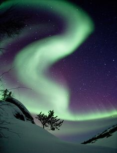 Aurora Borealis, Northwest Territories (Nunatsiaq).I want to go see this place one day.Please check out my website thanks. www.photopix.co.nz