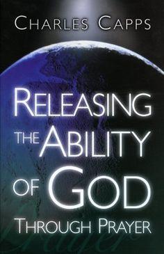 Releasing the Ability of God Through Prayer, http://www.amazon.com/dp/B007KCMS88/ref=cm_sw_r_pi_awdm_aD15vbHE35R9H