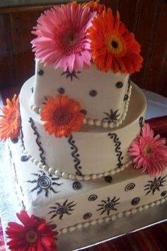 1000 images about 50th cake on pinterest 50th birthday for 50th birthday decoration ideas for women