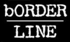 Borderline symptomen behandeling, wat is Borderline, van welke symptomen kan men last hebben en hoe werkt de behandeling van Borderline. Borderline symptomen behandeling Borderline is een persoonlijkheidsstoornis die begint in de vroege volwassenheid maar waarbij de klachten op oudere leeftijd meestal minder worden behandeltherapie kan hierbij helpen.