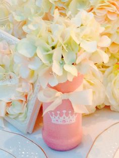 Gorgeous decor for your wedding