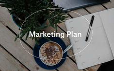 Presentare il Piano di Marketing. I diversi formati per presentare piani di marketing. Un piano di marketing efficace è quello che espone un insieme coordinato di strategie e tattiche per vincere sul mercato. Suggerimenti su come avere un grande impatto con i leader quando presenti il piano di marketing