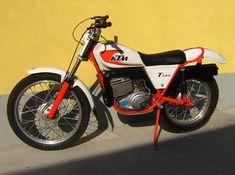 KTM T325 Trial Prototype 1978.jpg (550×410)