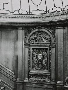 Google Image Result for http://www.titanicandco.com/titanic/clock.jpg