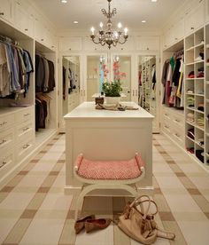 When a home gets redesigned or redecorated, each room needs to be carefully organized. Special attention is always given to storage. There are lots of thin