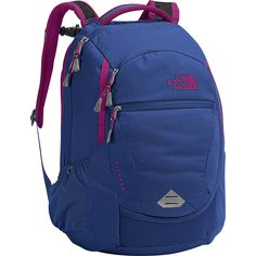 ca63a29ae 30 Best backpacks and laptop bags images in 2019 | Bags, Laptop Bag ...