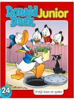 Donald Duck, Junior, Disney Characters, Fictional Characters, Family Guy, Comic Books, Comics, Comic Book, Fantasy Characters