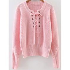 Sweaters & Cardigans   Cheap Cute Oversized Sweaters For Women Online Sale   DressLily.com Page 2