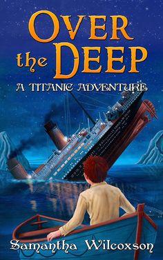 Why Children Love the Titanic