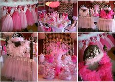 Princess Party Ideas. Pinkalicious Tutu Party GIVEAWAY going on now.  Must Enter on our FACEBOOK PAGE: https://www.facebook.com/pages/My-Princess-Party-To-Go/82384714058 #princessbirthdaypartyideas #princessparty #giveaway