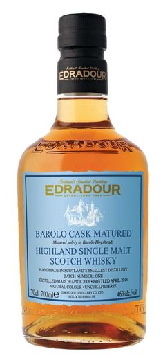 Rum Bottle, Liquor Bottles, Scotch Whiskey, Bourbon Whiskey, Booze Drink, Alcoholic Drinks, Jameson Distillery, Whiskey Brands, Strong Drinks