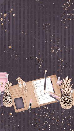 By Artist Unknown. Pastel Wallpaper, Lock Screen Wallpaper, Mobile Wallpaper, Iphone Wallpaper, Glitter Tumblr, Glitter Art, Cute Backgrounds, Wallpaper Backgrounds, Iphone Hintegründe