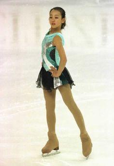 Sport Gymnastics, Figure Skating, Ice Skating, Elegant, Style, Boutique, Sports, Fashion, Female Sports