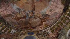 LE VIE DELL' ESSENZA  dipinti di Guido Morelli, poesie di Claudio Saltar... Painting, Paintings, Draw, Drawings