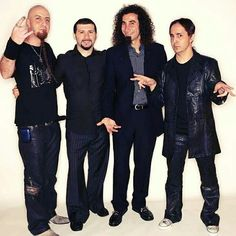 System Of A Down, Syndrome Of A Down, Nu Metal, Dorm Art, Pizza Pizza, Singer, Nirvana, Rock Bands, Music
