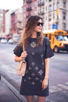 Fair fashion at NYFW