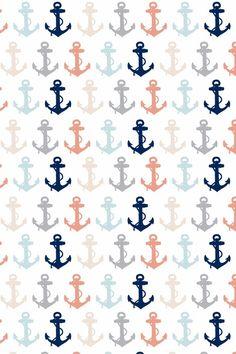 cute nautical desktop wallpaper - photo #42