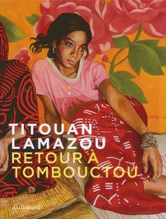 http://www.letelegramme.fr/morbihan/vannes/titouan-lamazou-confidences-de-globe-trotter-07-11-2015-10841011.php