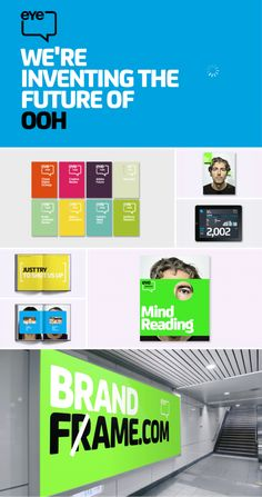 Brand Application