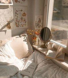 My New Room, My Room, Dorm Room, Dream Rooms, Dream Bedroom, Fairytale Bedroom, Bedroom Black, Girls Bedroom, Bedroom Inspo