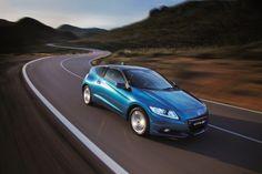 Honda CRZ has been named Wheels car of the year! http://www.honda.co.nz/media-site/home/crz/honda-crz-named-wheels-car-of-the-year/