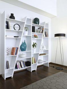 DELTA, Maison Mikaza home - Modern Furniture Ottawa, Montreal & Gatineau