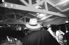 | Régua . 07/2017 | . www.pedropintofotografia.pt . #pedropintofotografia #iamnotaweddingphotographer #becauseyourlifeisbeautiful #weddingphotojournalism #photographyatweddings #lookslikefilm #realweddings #photographerporto #wedding #photography
