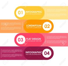 Image result for color clean graphic design