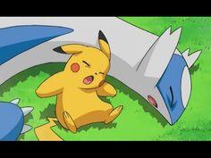 Pokémon Movie ◕✿ Animation Movies For Kids ◕✿ Animation movies for kids 2017, - (More info on: http://LIFEWAYSVILLAGE.COM/movie/pokemon-movie-%e2%97%95%e2%9c%bf-animation-movies-for-kids-%e2%97%95%e2%9c%bf-animation-movies-for-kids-2017/)