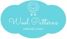 Fast and Easy Crochet Projects Free Patterns - Free Crochet Patterns Crochet Shawl, Easy Crochet, Crochet Stitches, Crochet Baby, Free Crochet, Crochet Potholders, Unique Crochet, Crochet Tops, Crochet Afghans