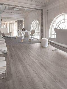 Secoya C0009 Floating LVT Commercial Flooring | Mohawk Group