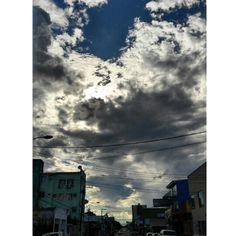 Porto Velho, RO