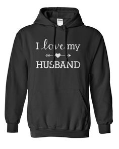 I Love My Husband 2xl is $31.99 and about 4 or 5 shipping.