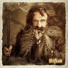 Bifur