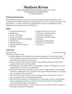 Financial Advisor Resume Objective Amazing Resume Financial Advisor Example  Httptopresumeresume .