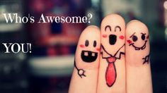 Latest} Happy Friendship Day Images Wallpapers Pictures and Greetings Funny Facebook Cover, Facebook Humor, Facebook Timeline Covers, Facebook Status, Facebook Instagram, Friendship Day Images, Happy Friendship Day, Friendship Quotes, Friendship Belt