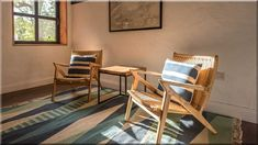 skandináv stílusú rusztikus enteriőr (Szép házak, luxuslakások 8) Wishbone Chair, Sweet Home, Cabinet, Storage, House, Furniture, Sign, Home Decor, Tv