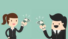 11 Razones por las que los Clientes No Pagan lo que Vale tu Producto o Servicio